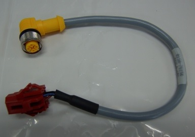 0150-76156 CABLE ASSY, INSERTION FLOW SENSOR