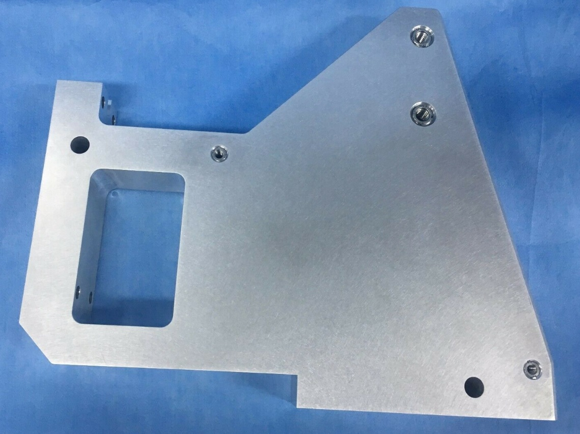 0020-22983 BRKT, PILLOW BLOCK SOURCE