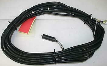 0150-70148 CABLE ASSY CHAMBER DC SOURCE INT