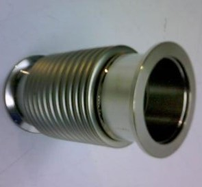 3300-02130 BELLOWS SECTION FLEX FITTING
