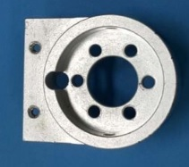 0020-20484 HUB END LAMP COVER