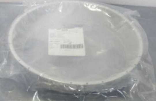 0020-23043 SHILD TIN, UPPER 8 INCH WAFER