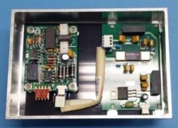 0010-21699 ASSY, TC ISOLATION AMPLIFIER USED
